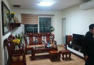 Bán căn hộ 73m2, giá 2 tỷ tại khu đô thị Mỗ Lao, Hà Đông, Hà Nội