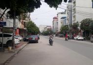 Cho thuê nhà 1 tầng làm văn phòng, kinh doanh - khu Đại Phúc, TP Bắc Ninh