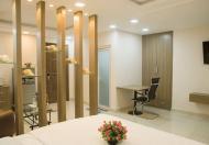 Tôi cần cho thuê nhà mặt tiền Nguyễn Thế Kỷ - Nam Việt Á -Gồm 6 phòng - LH: 0905715863