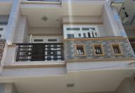 Nhà bán 72 Thân Nhân Trung, Quận Tân Bình, DT 4mx7m, 2 lầu, giá 4.45 tỷ, Huệ Trân 0906382776