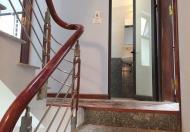 Bán nhà P17, Bình Thạnh, 5,3 x 18m, 4m ra mặt tiền Điện Biên Phủ, giá cực tốt