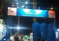 Carillon 7 giá 1,75 tỷ, full nội thất, CK 5%, miễn 2 năm phí quản lý, 0939 810 704