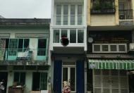 Bán nhà HXH Phạm Văn Hai, Tân Bình, 2 lầu, 5.7 tỷ. Nở hậu