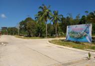 Đất nền khu nghỉ dưỡng cao cấp Phú Quốc. LH 0908245283