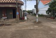 Cần cho thuê mặt bằng kinh doanh tại Vĩnh Hưng, Long An