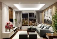 Bán gấp căn hộ CC E4 Vũ Phạm Hàm (CT1-1001-148.8m2-3PN) (CT2-1403-119.8m2-3PN), giá 32 tr/m2