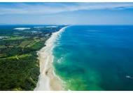 Mua bán nhà đất giá rẻ, AE Resort Cửa Tùng, cơ hội đầu tư hấp dẫn