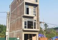 Bán đất nền dự án tại dự án Diamond Shop House, Lào Cai, Lào Cai, diện tích 90m2, giá 1.500 tỷ