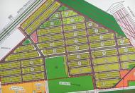 KDC An Thuận ngay ngã 3 Nhơn Trạch, sổ hồng thổ cư sẵn, giá chỉ từ 1.2 tỷ