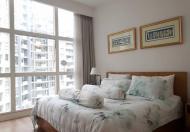 Bán gấp CHCC HAGL, 4PN, full nội thất cao cấp, giá chỉ 29.9 tr/m2
