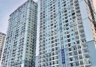 Chính chủ cần cho thuê căn hộ chung cư Lideco Trần Hưng Đạo, TP. Hạ Long