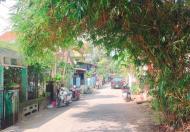 Đất kiệt 3,5m đường Nguyễn Đỗ Cung, phường Xuân Phú, hướng Đông Bắc