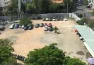 Bán đất đường Pasteur, Phường 6, Quận 3: 35x 93m, giá 1.080 tỷ