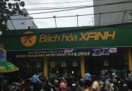 Bán nhà 49 Lý Phục Man, P. Bình Thuận, Quận 7