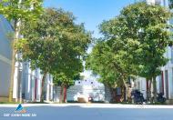 Bán nhà 3 tầng tuyệt đẹp ở phường Cửa Nam, Thành phố Vinh (Trường Sơn Home)