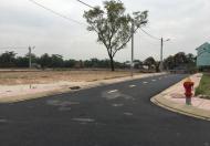 Thanh lý 2 lô đất nền đường Nguyễn Xiển, Quận 9, LH: 090.114.1642