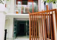 Cần bán nhà 3 tầng đường Siêu Hải, phường Cửa Nam