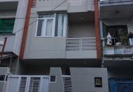 Bán nhà mới đẹp khu dân cư Tạ Ngọc Thảo, Hoàng Quốc Việt, Q7, DT 5x16m. Giá 6,7 tỷ