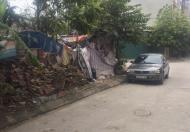 CC bán gấp lô đất Phú Lương, ô tô đỗ cách 10m, DT 30m2, MT 3.6m, giá 780 triệu (có thương lượng)