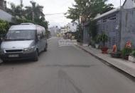 Bán đất mặt tiền kinh doanh dự án Phú Đông 2, Linh Đông, Thủ Đức