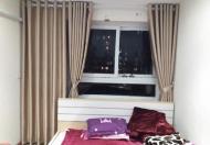 Cho thuê căn hộ chung cư Vinaconex 7, Mỹ Đình, 3PN, đầy đủ nội thất, 9,5tr/th