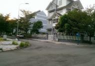 Bán đất biệt thự KDC Gia Hòa, Đỗ Xuân Hợp, Quận 9, 10x20m