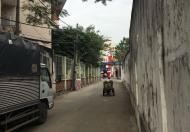 CHDV đang hoàn thiện 73 phòng đường Nguyễn Kiệm, Phú Nhuận