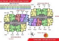 Cần bán căn hộ tại dự án K35 Tân Mai, vị trí vàng đắc địa, 0393323456