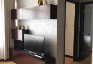 Bán gấp căn hộ Saigon Pearl Rubby 2, giá 4.2 tỷ, căn 85m2