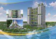 Apec Mandala Wyndham Phú Yên, cơ hội đầu tư mới