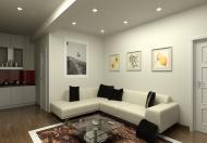 Cần bán nhanh căn hộ 3PN, giá 26 triệu/m2, đường Hoàng Quốc Việt