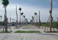 Cần bán nhanh lô đất đường Lý Thái Tổ, làn 2, ngay siêu thị Dabaco Từ Sơn, diện tích 110m2
