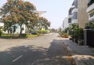 Bán đất biệt thự 10x20m KDC Gia Hòa, Đỗ Xuân Hợp, Quận 9
