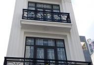 Chính chủ bán nhà làm chung cư mini chuẩn bị đưa vào sử dụng đối diện Royal City thu về 50 tr/th