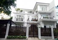 Bán nhà góc 3 MT phường Nguyễn Thái Bình, Quận 1. Ngang 14x4m, giá đầu tư 17,5 tỷ