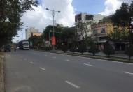 Bán đất, gần cầu Nguyễn Tri Phương, giá đầu tư, chỉ 3 tỷ xxx. LH 0889 220 889