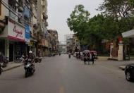 Bán gấp liền kề phố Văn Quán, ngõ ô tô, 40m2, 5 tầng, nội thất tuyệt đẹp, 4.9 tỷ