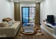 Cho thuê CC Hòa Bình Green Apartment 376 đường Bưởi, 70m2 NTĐĐ giá thuê 14 tr/th, 0965820086