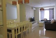 Cần bán căn hộ chung cư Nghĩa Đô, 106 Hoàng Quốc Việt, căn 1406, DT 62m2