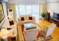 Chính chủ bán cắt lỗ căn hộ chung cư 2 phòng ngủ, Vincom Nguyễn Chí Thanh, chỉ 4,5 tỷ
