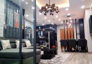 Cho thuê chung cư Thăng Long 01, 97m2, 2 phòng ngủ, full đồ sang, xịn, đẹp