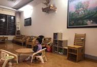 Bán nhà chung cư ở Thanh Xuân có nhiều nội thất 1,9 tỷ, sổ đỏ chính tên