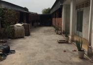 Cần bán nhanh đất nhà xưởng chính chủ xã Bửu Hòa, Biên Hòa, Đồng Nai, 0971352382