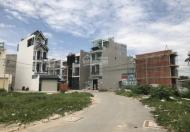 Chính chủ cần bán 2 lô đất dự án Phú Đông 2, Phường Linh Đông, Thủ Đức