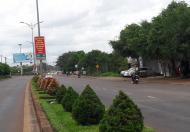 Bán nhà cấp 4 cũ 2 mặt tiền Nguyễn Chí Thanh, giá 3,5 tỷ
