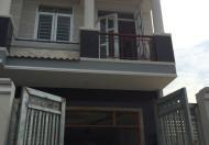 Thiếu nợ bán nhanh căn nhà Song Hành QL22, 5x17m, bán lỗ 1,09 tỷ