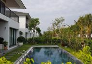 Căn hộ ngay trung tâm Bãi Trường, Phú Quốc, Kiên Giang. LH 0854 9191 88
