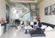Bán nhà lô 9 khu đô thị PG An Đồng, An Dương, HP