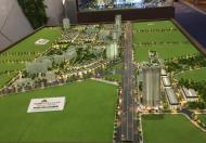 Đại dự án thu hút các nhà đầu tư triệu đô - Mặt đường Nguyễn Xiển - LH CĐT 0915 92 5151