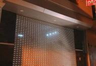 Nhà phố Bùi Xương Trạch ô tô đỗ cửa, 30m2, MT 4m, 2.9 tỷ KD VP 0964868819